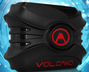 Télécharger Volcano Box Installer Dernière version v3.1.1 [2020]