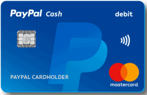 Comment utiliser PayPal sur Amazon pour acheter en toute sécurité?